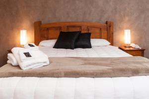 Picton Accommodation Gateway Motel, Motels  Picton - big - 43