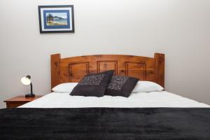 Picton Accommodation Gateway Motel, Motely  Picton - big - 40