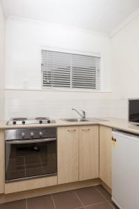 Picton Accommodation Gateway Motel, Motels  Picton - big - 20