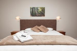 Picton Accommodation Gateway Motel, Motels  Picton - big - 11