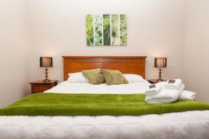 Picton Accommodation Gateway Motel, Motels  Picton - big - 44