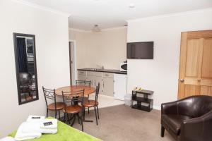 Picton Accommodation Gateway Motel, Motels  Picton - big - 9
