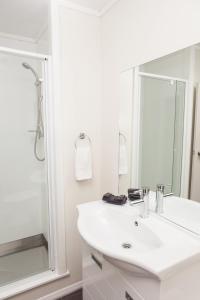 Picton Accommodation Gateway Motel, Motels  Picton - big - 2