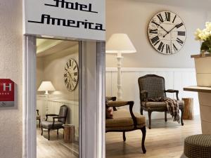 Hotel America (6 of 30)