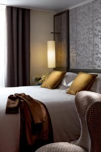 Hotel America (Cannes)