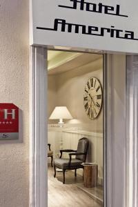 Hotel America (4 of 30)