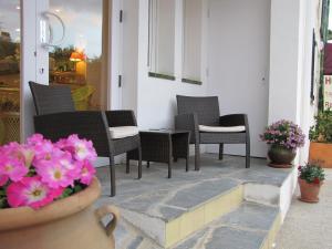 Hotel Nou Estrelles (6 of 55)