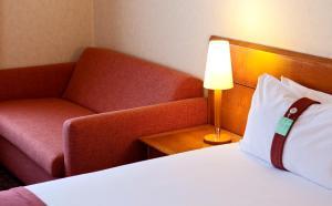 Holiday Inn Gent Expo(Gante)