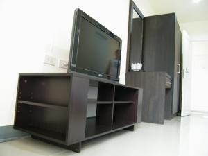 Fundee 1 Mansion, Penziony – hostince  Ubon Ratchathani - big - 6