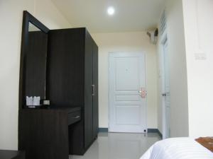 Fundee 1 Mansion, Penziony – hostince  Ubon Ratchathani - big - 12