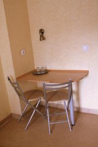Velga, Hotels  Vilnius - big - 9