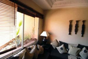 Les Suites de Marrakech - 2, Ferienwohnungen  Marrakesch - big - 6