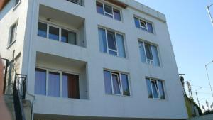 Villa Climate Guest House, Guest houses  Varna City - big - 1