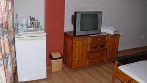 Villa Climate Guest House, Guest houses  Varna City - big - 59