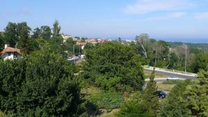 Villa Climate Guest House, Guest houses  Varna City - big - 60