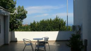 Villa Climate Guest House, Guest houses  Varna City - big - 7