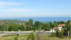 Villa Climate Guest House, Guest houses  Varna City - big - 69