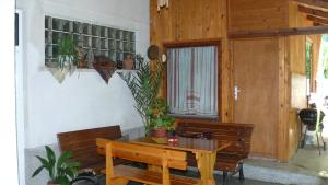 Villa Climate Guest House, Guest houses  Varna City - big - 72