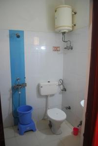 Hotel Gayatri Palace, Hotely  Agra - big - 2