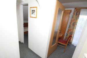Hotel Garni Trifthof, Hotels  Garmisch-Partenkirchen - big - 6