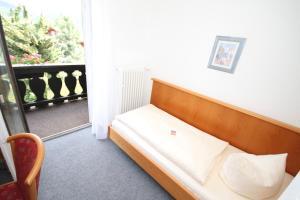 Hotel Garni Trifthof, Hotels  Garmisch-Partenkirchen - big - 13