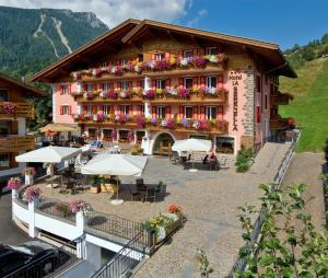 Hotel La Serenella - AbcAlberghi.com