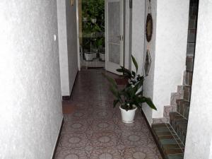 Kis Apartmanház, Apartmány  Hévíz - big - 30