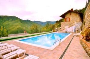 Hotel Negro - AbcAlberghi.com