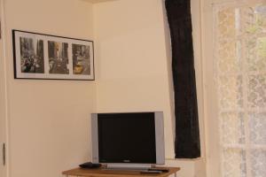 SineQuaNon, Appartamenti  Honfleur - big - 11