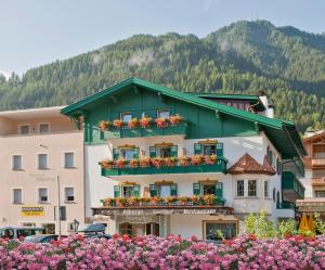 Hotel Sureghes - AbcAlberghi.com