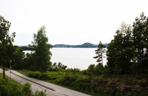 Ansgar Summerhotel, Hotels  Kristiansand - big - 11