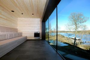 Vann Spa Hotell & Konferens - Bråstad