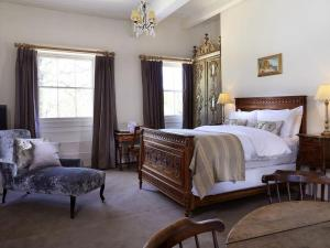 The Ickworth Hotel And Apartments (25 of 60)