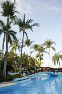 Grand Hotel Acapulco, Hotel  Acapulco - big - 39