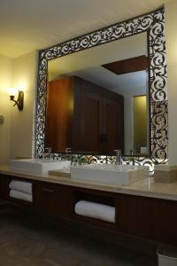 Grand Hotel Acapulco, Hotel  Acapulco - big - 3