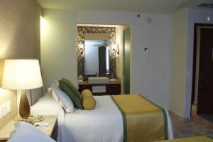 Grand Hotel Acapulco, Hotel  Acapulco - big - 9