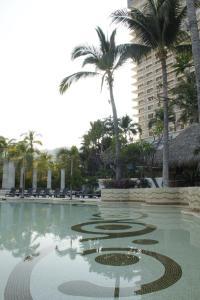 Grand Hotel Acapulco, Hotel  Acapulco - big - 43