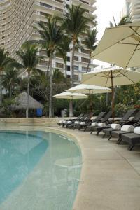 Grand Hotel Acapulco, Hotel  Acapulco - big - 41