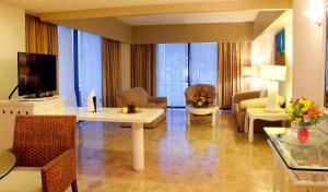 Grand Hotel Acapulco, Hotel  Acapulco - big - 31