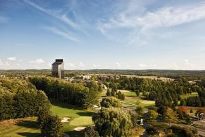 Grand Traverse Resort and Spa, Rezorty  Traverse City - big - 22