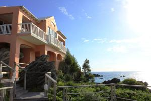 The Reefs Resort & Club (5 of 35)