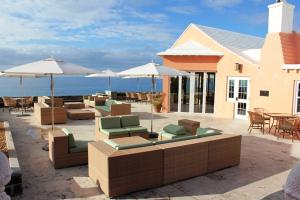 The Reefs Resort & Club (30 of 35)