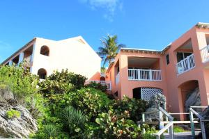 The Reefs Resort & Club (31 of 35)