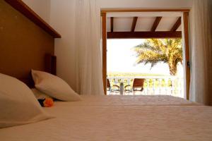 Es Pas Formentera Agroturismo, Country houses  Es Calo - big - 150