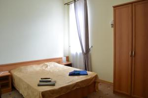 Penaty Pansionat, Resorts  Loo - big - 8