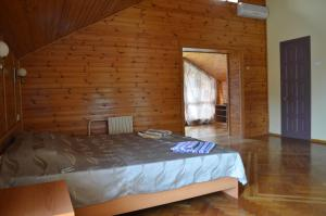 Penaty Pansionat, Resorts  Loo - big - 15