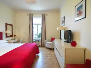Angleterre Hotel (8 of 59)