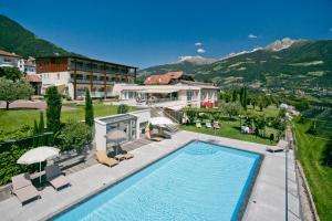 Appartement-Hotel Beatenhof - AbcAlberghi.com