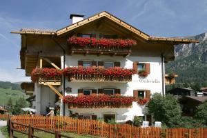Haus Gabriella - AbcAlberghi.com