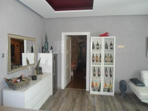 Luxusni Apartmany Stodolni, Aparthotels  Ostrava - big - 16